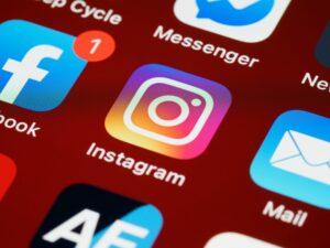 Hoe is instagram ontstaan?